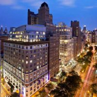 NYLO Hotel Upper West Side